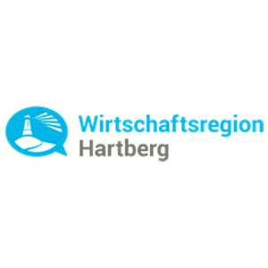 Wirtschaftsregion Hartberg
