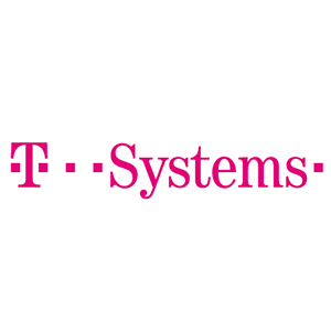 T-Sytstems