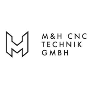 MH CNC
