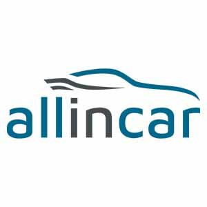 allincar