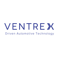 Ventrex Automotive