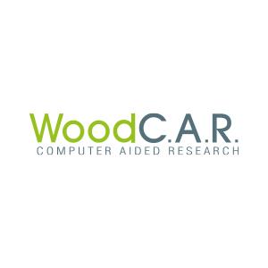 WoodC.A.R.