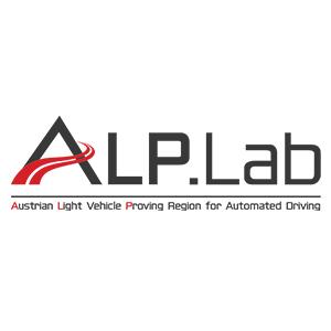 AlpLab