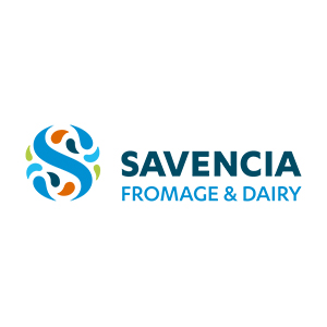 Savenica Fromage
