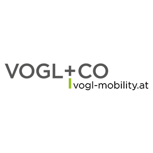 Vogl+CO