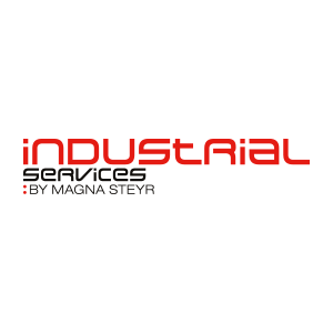 Magna Steyr Industrial Services