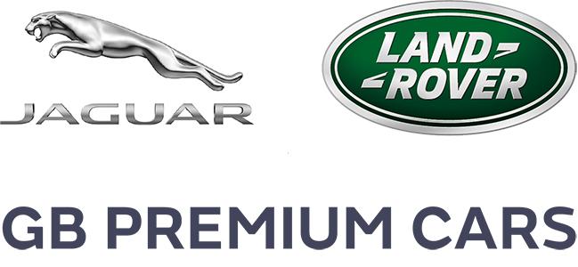 GB Premium Cars
